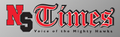 NS Times Logo 200x greygrade.png