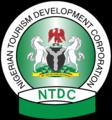 NTDC Logo new.png