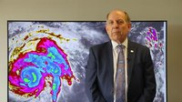 Archivo:NWS Director Louis Uccellini on Hurricane Harvey.webm