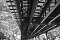 NYCS elevated trackage from below.jpg