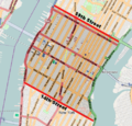 NYC 14th Street 59th Street.png