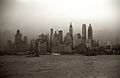 NYC skyline Dec 1941.jpg
