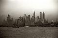 NYC skyline Dec 1941.jpg