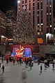 NY RockefellerCenter 01.jpg