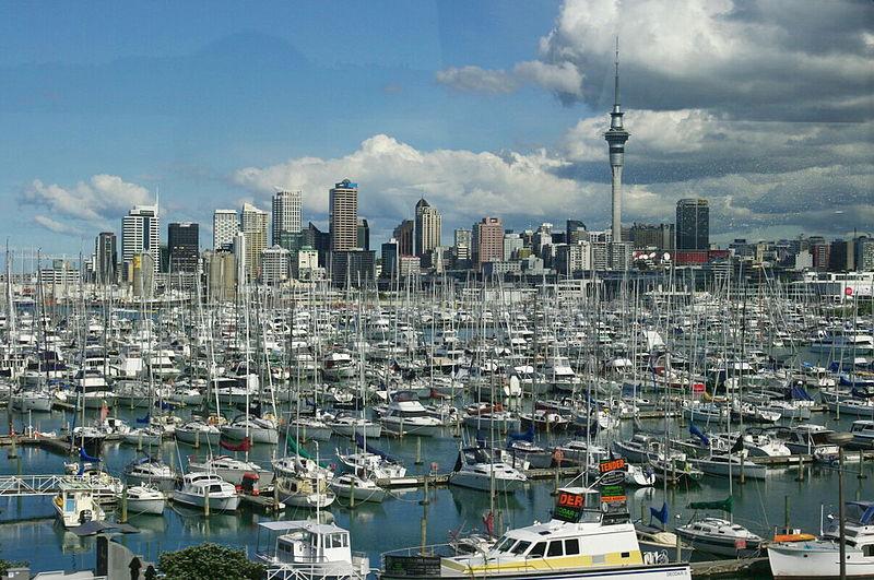 File:NZL-auckland-city-of-sails.jpg