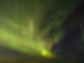 N Lights to Bodø 12a (5581782441).jpg