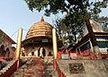 Nabagraha Temple.jpg