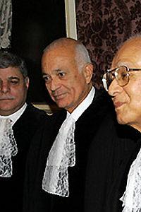 Nabil el-Araby 2005.jpg