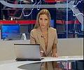 Nadejda Verbițcaia (2012-05-21).jpg