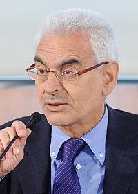 Nadio Delai - Festival Economia 2014.JPG