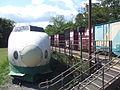 NagareyamaOnsenStation.JPG