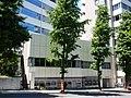 Nagatacho Palace Side Building (2018-05-04) 03.jpg