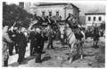 Nagybánya, 1940. szeptember 7 (1).tif