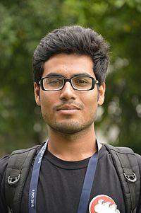 Nahid Sultan - Mohali 2016-08-07 8593.JPG