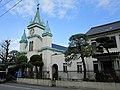 Nakatsu Catholic Church.jpg