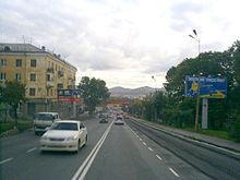 Nakhodkinsky Prospekt.JPG