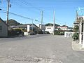 Nakohunakata-station-stationfront-2007.jpg