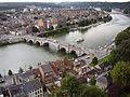 Namur 2007 35.JPG