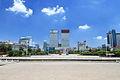 Nanchang Bayi Guangchang 20120723-12.jpg