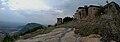 Nandhi Hills.jpg
