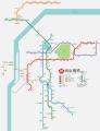 Nanjing Metro.png