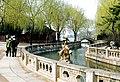 Nankín, Xuanwu 1978 09.jpg