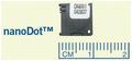 NanoDot dosimeter journal pone 0049936 g003.png