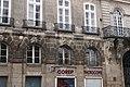 Nantes - Hôtel Villetreux mascarons03.jpg