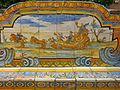 Napoli, Santa Chiara (18153830155).jpg