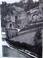 Napoli, Tomba di Virgilio e Crypta Neapolitana (1929).jpg