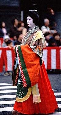 Kimono Wikipedia La Enciclopedia Libre