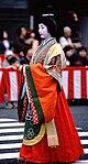 Nara kimono.jpg