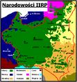 Narody2RP.png