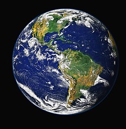 Image result for earth wikipedia