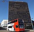 National Express West Midlands Alexander Dennis Enviro400 4949 (SL14 LSC) - Flickr - metrogogo.jpg