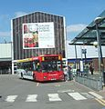 National Express West Midlands Route X96.jpg