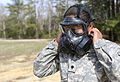 National Guard Soldiers conduct protective equipment training at Fort Pickett 150408-A-GT365-590.jpg