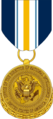 National Intelligence Distinguished Public Service Medal.png