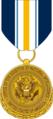 National Intelligence Distinguished Public Service Medal.png