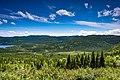 National Park Gros Morne Newfoundland (40469604435).jpg