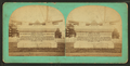 National cemetery, Arlington, Va, by Bell & Bro. (Washington, D.C.) 2.png