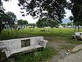 Natividad,Pangasinanjf8690 20.JPG