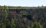 Natural Bridge KY-27527-3.jpg