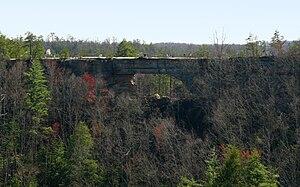 Natural Bridge KY-27527-3.jpg