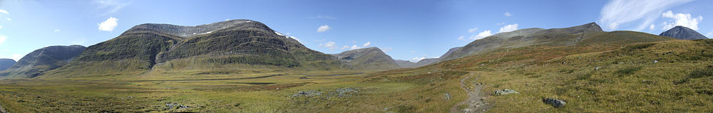 Nature Lapland Kungsleden.jpg