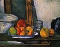 Nature morte avec tiroir ouvert, par Paul Cézanne.jpg