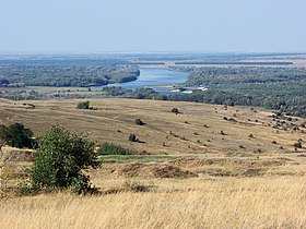 Nature of Volgograd Oblast 004.jpg
