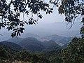 Nature view, hills.jpg