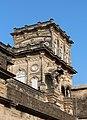 Naulakha Palace 11.jpg