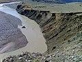 Navidhand Valley, Khyber Pakhtunkhwa, Pakistan - panoramio (18).jpg
